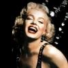 Anksioznost, OKP, hipohondrija? - last post by Marilyn Monroe