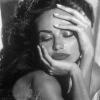 Osjećaj pulsiranja srca - last post by Clair de Lune