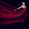 Glasanje - Anxioznost i horoskopski znakovi - last post by Uzalud_je_budim