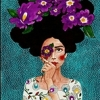 Povratne teske depresije (F33.2) - zacarani krug - last post by s_marsa_pala